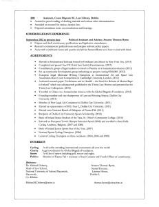 ConorCampbellResume1_Page_2