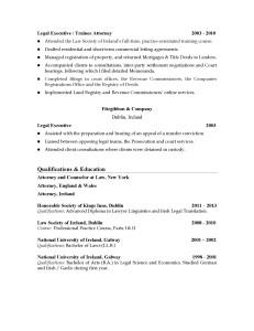 Declan_M_Duddy.Resume_Page_2